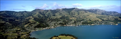 Akaroa at Angle - NZ (PB00 2621)