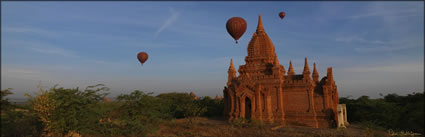 Balloons over Bagan (PBH3 00  15060)