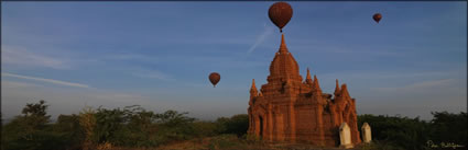 Balloons over Bagan (PBH3 00  15061)