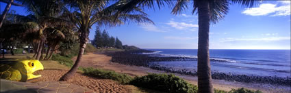 Bargara Beach - QLD (PB00 4557)