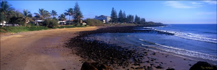 Bargara Beach - QLD (PB00 4558)