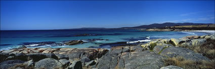Bay of Fires - TAS (PB00 6382)