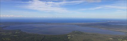 Boreen Point - QLD 2014 (PBH4 00 17048)