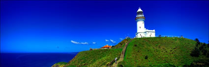 Byron Bay Lighthouse - NSW (PB00 1655)