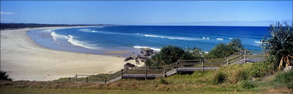 Cabarita Beach - NSW (PB00 5139)