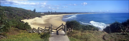 Cabarita Beach - NSW (PB00 5140)