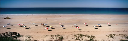 Cable Beach - Broome - WA (PB00 4480)