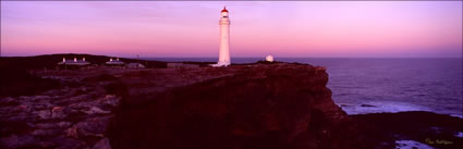 Cape Nelson Lighthouse - VIC (PB00 5670)