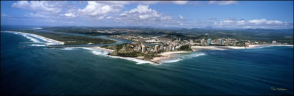 Coolangatta Pt Danger - QLD (PB00 1157)