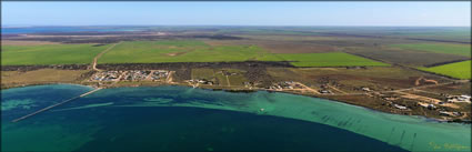 Image result for pictures, Denial Bay, South Australia