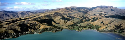 Diamond Harbour - NZ (PB00 2676)