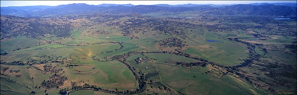 Gundy Area - NSW (PB00 5965)