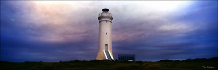 Port Stephens Lighthouse 2 - NSW (PB00 4506)