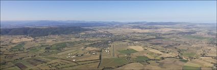 Scone - NSW 2014 (PBH4 00 17327)