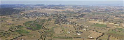 Scone - NSW 2014 (PBH4 00 17328)