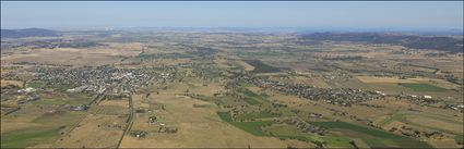 Scone - NSW 2014 (PBH4 00 17329)