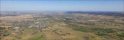 Scone - NSW 2014 (PBH4 00 17330)
