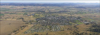 Scone - NSW 2014 (PBH4 00 17335)