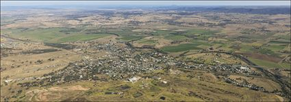 Scone - NSW 2014 (PBH4 00 17337)