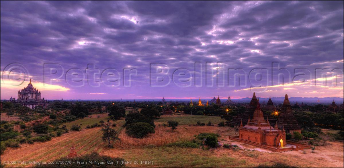 Peter Bellingham Photography From Mi Nyein Gon T (PBH3 00 14814)