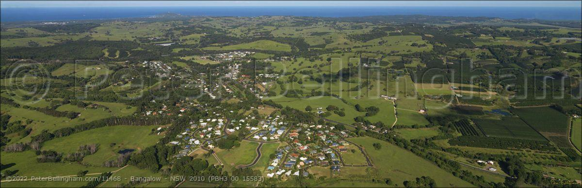 Peter Bellingham Photography Bangalow - NSW 2010 (PBH3 00 15583)