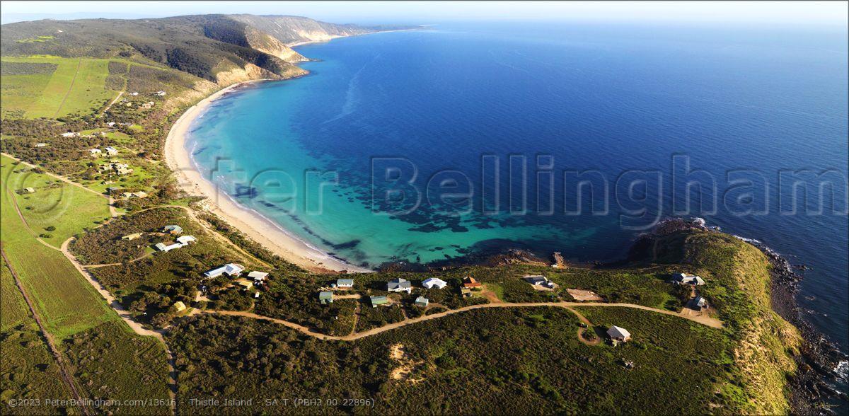 Peter Bellingham Photography Thistle Island Sa T Pbh3