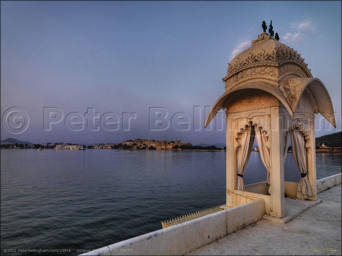 Peter Bellingham Photography Udaipur SQ (PBH3 00 24670)