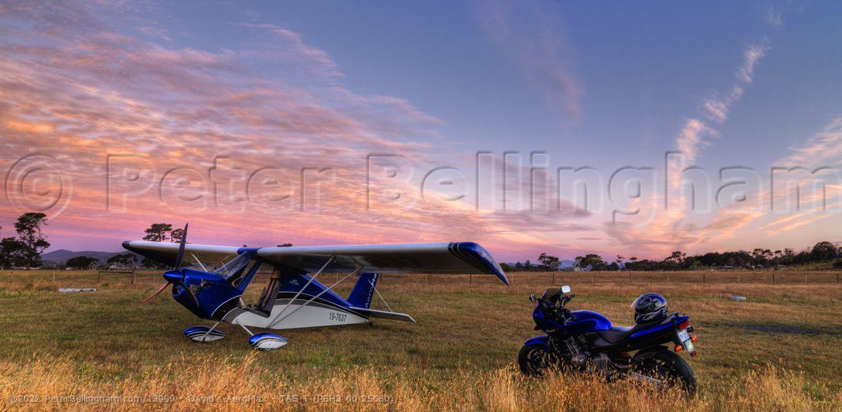 Peter Bellingham Photography David's AeroMax - TAS T (PBH3 00 25680)
