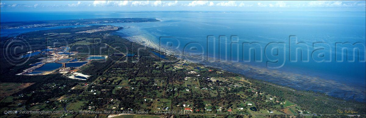 Peter Bellingham Photography Beachmere Rural to Bribie Island - QLD (PB00 3014)