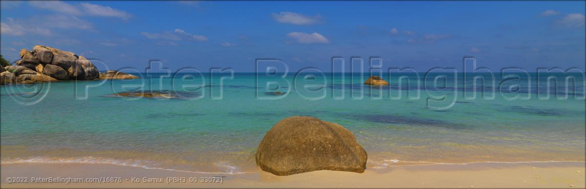 Peter Bellingham Photography Ko Samui (PBH3 00 33072)