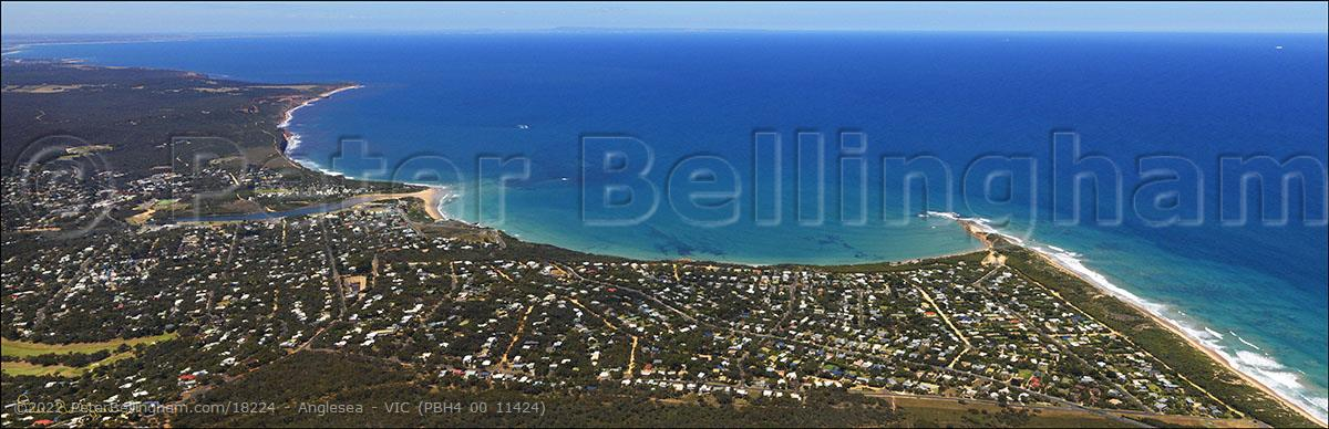 Peter Bellingham Photography Anglesea - VIC (PBH4 00 11424)