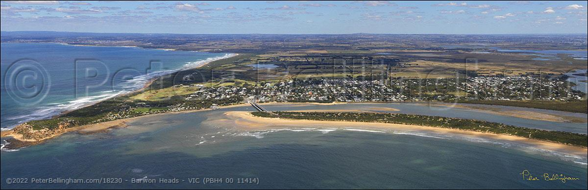 Peter Bellingham Photography Barwon Heads - VIC (PBH4 00 11414)