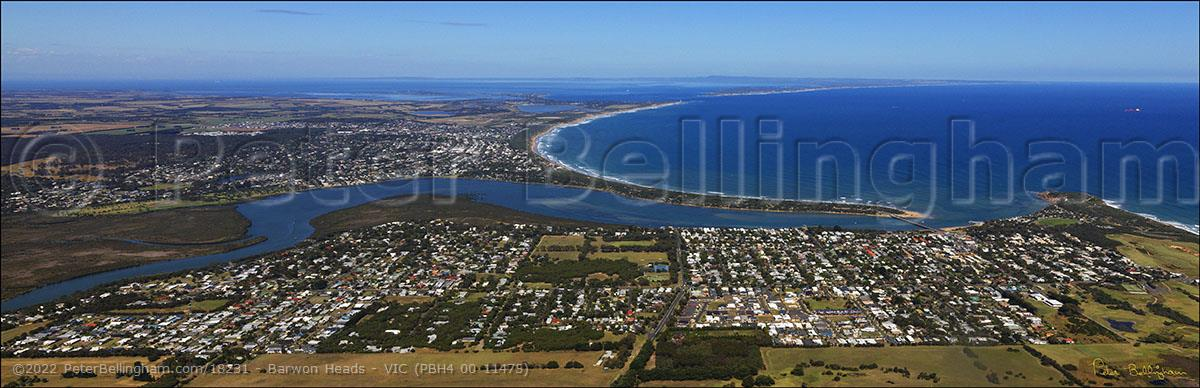 Peter Bellingham Photography Barwon Heads - VIC (PBH4 00 11475)