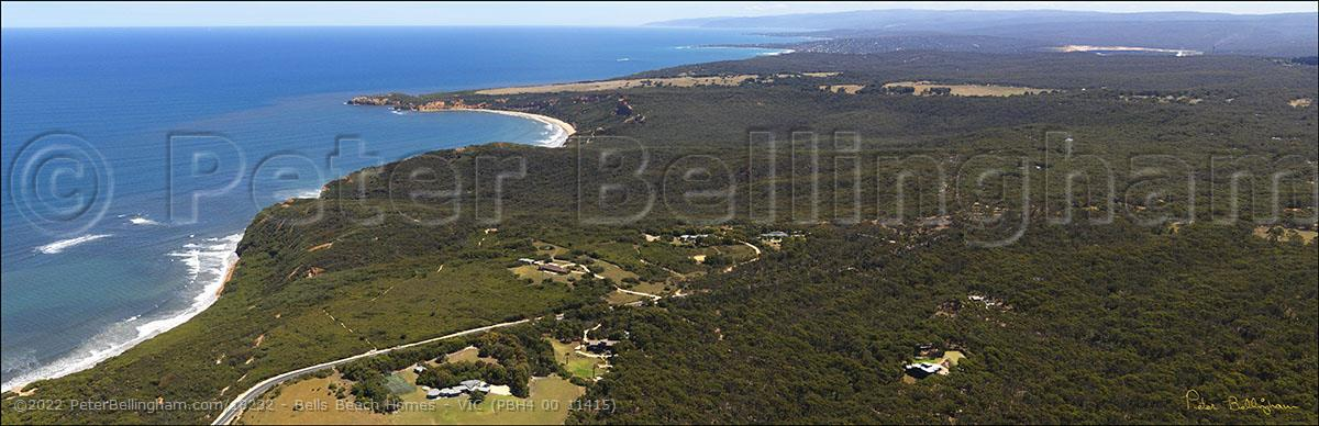Peter Bellingham Photography Bells Beach Homes - VIC (PBH4 00 11415)