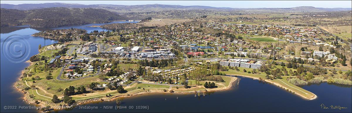 Peter Bellingham Photography Jindabyne - NSW (PBH4 00 10396)
