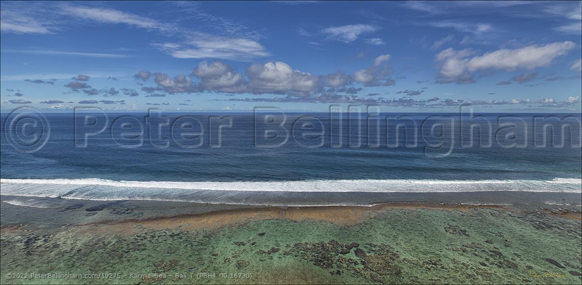 Peter Bellingham Photography Karma Sea - Bali T (PBH4 00 16730)