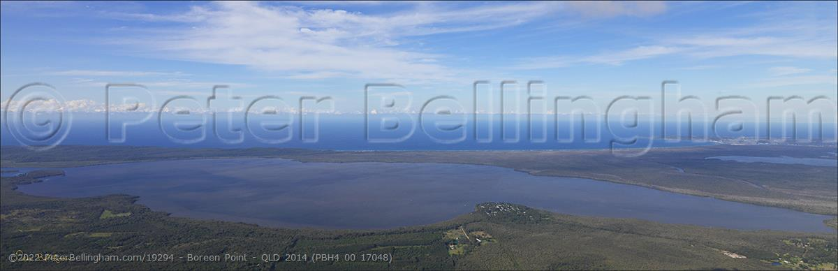 Peter Bellingham Photography Boreen Point - QLD 2014 (PBH4 00 17048)