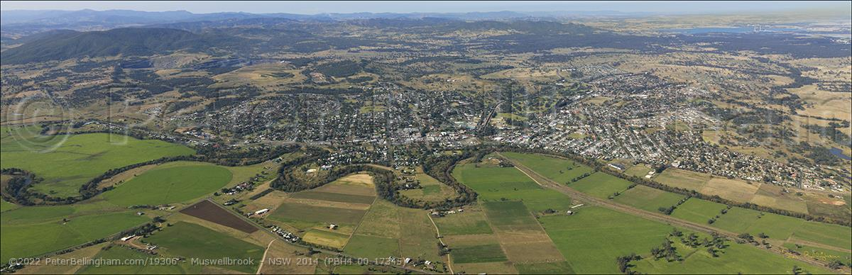 Peter Bellingham Photography Muswellbrook - NSW 2014 (PBH4 00 17345)