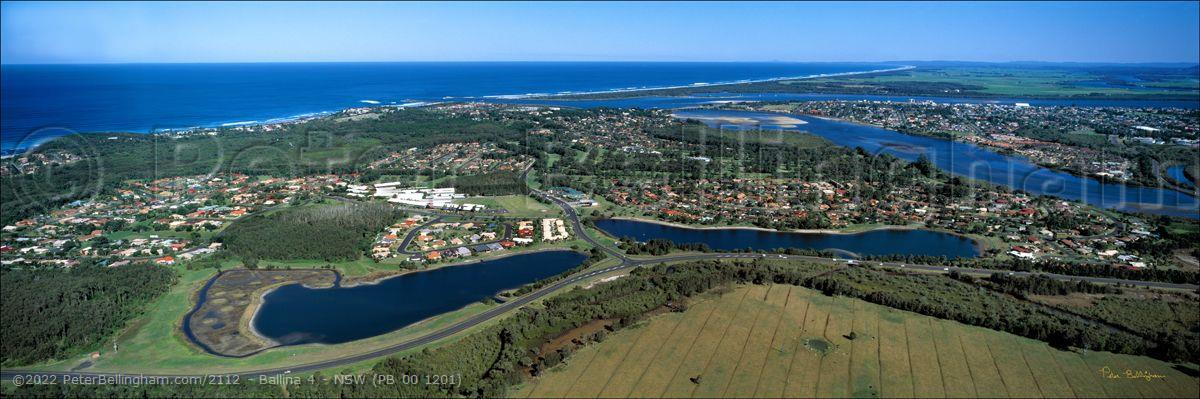 Peter Bellingham Photography Ballina 4 - NSW (PB 00 1201)