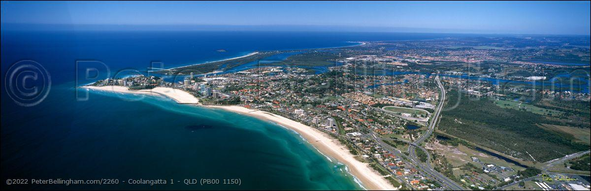 Peter Bellingham Photography Coolangatta 1 - QLD (PB00 1150)