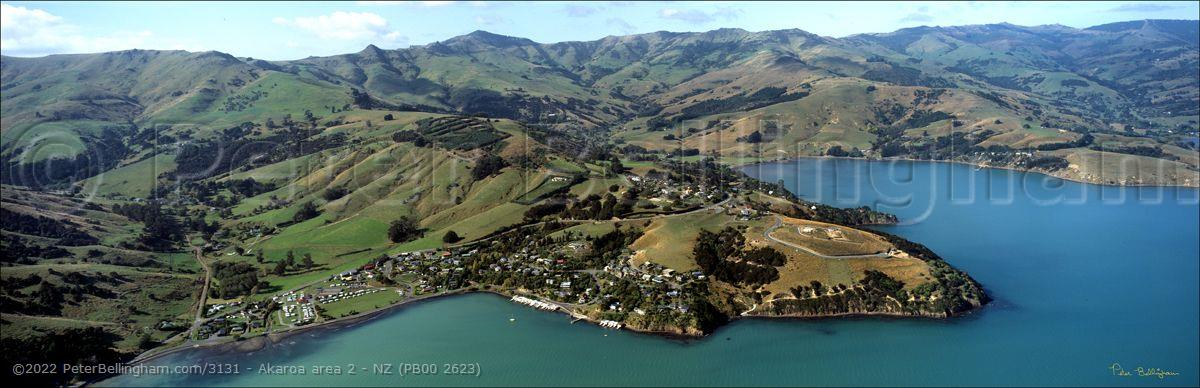 Peter Bellingham Photography Akaroa area 2 - NZ (PB00 2623)