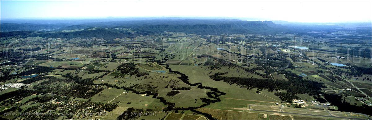 Peter Bellingham Photography Hunter Valley 1 - NSW (PB00 4331)