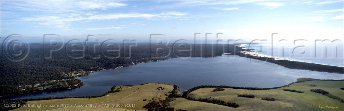 Peter Bellingham Photography Ansons Bay - TAS (PB00 5161)