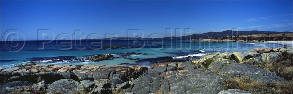 Peter Bellingham Photography Bay of Fires - TAS (PB00 6382)