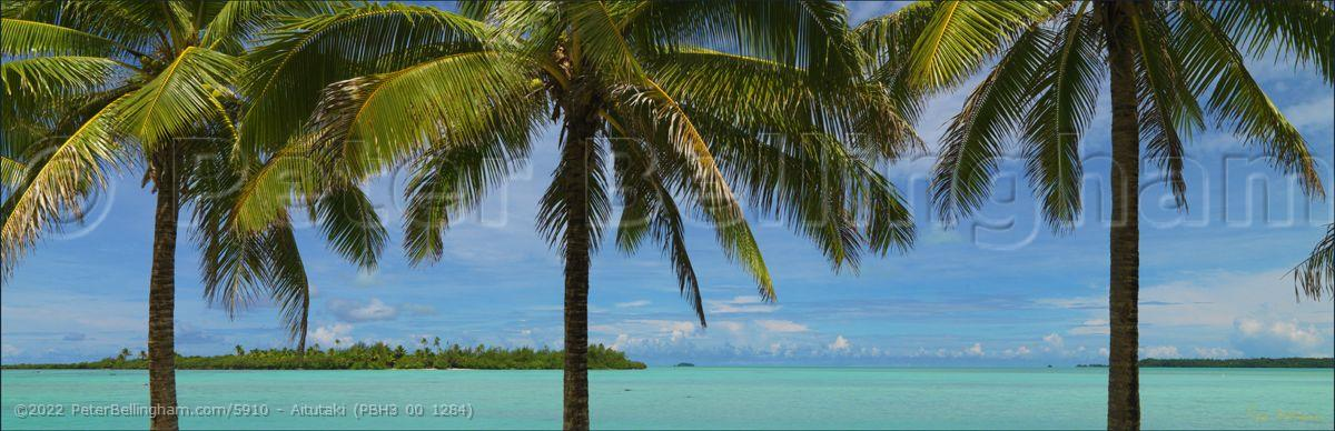 Peter Bellingham Photography Aitutaki (PBH3 00 1284)