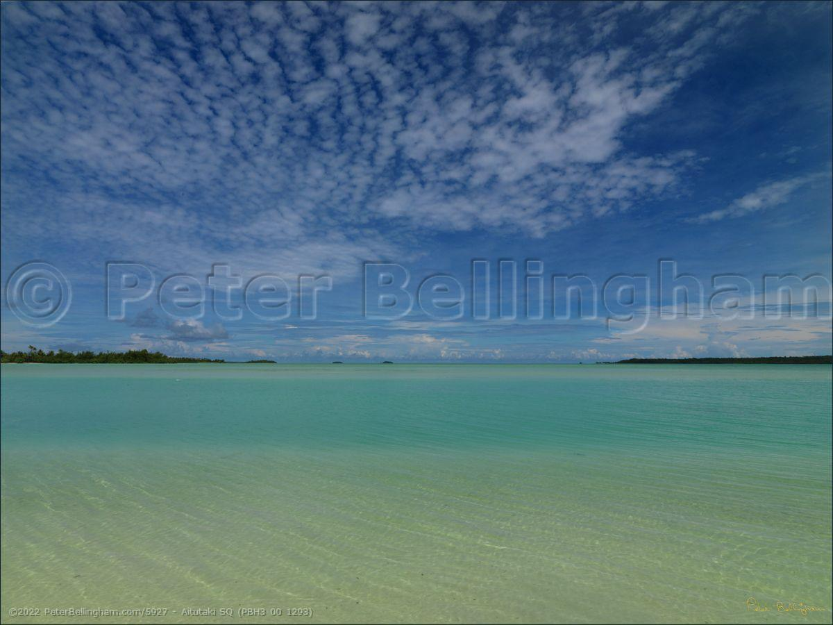 Peter Bellingham Photography Aitutaki SQ (PBH3 00 1293)