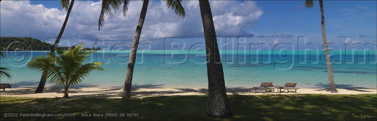 Peter Bellingham Photography Bora Bora (PBH3 00 1679)