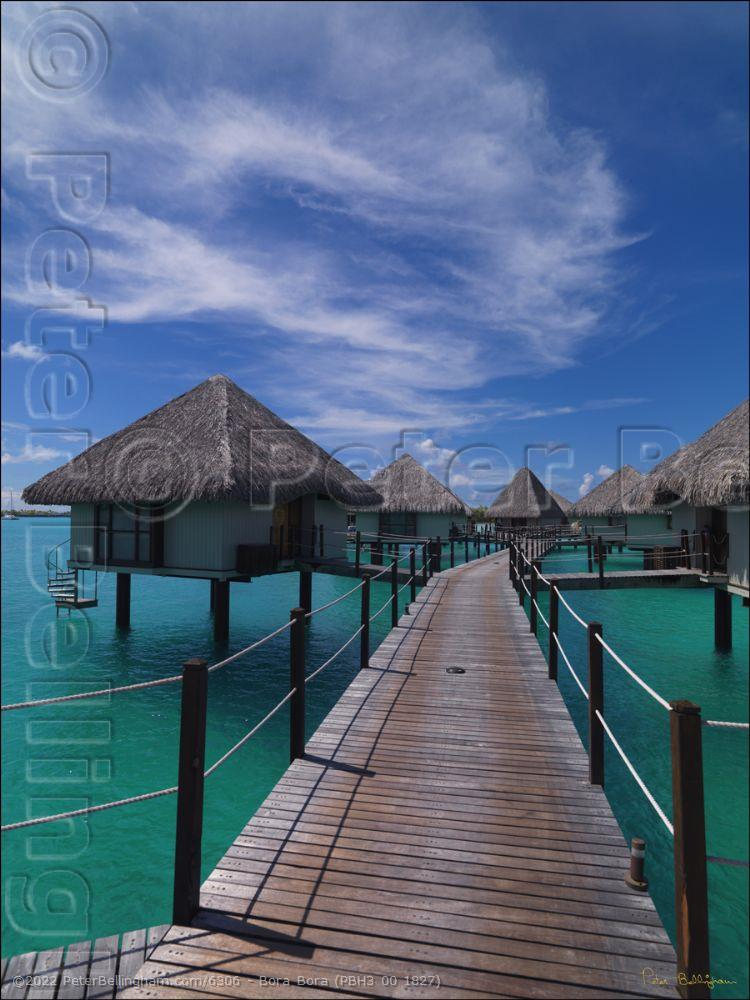 Peter Bellingham Photography Bora Bora (PBH3 00 1827)