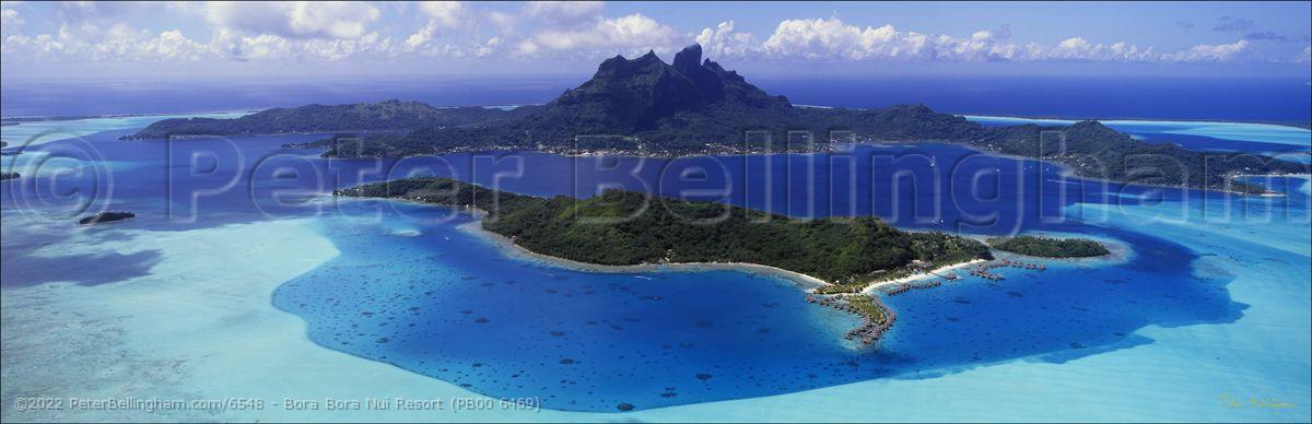 Peter Bellingham Photography Bora Bora Nui Resort (PB00 6469)